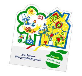 AWO Heinsberg Kindergarten Bewegungskindergarten