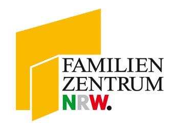 AWO Heinsberg Kindergarten Familenzentrum