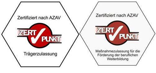 Margarete-Klug-Bildungswerk 2