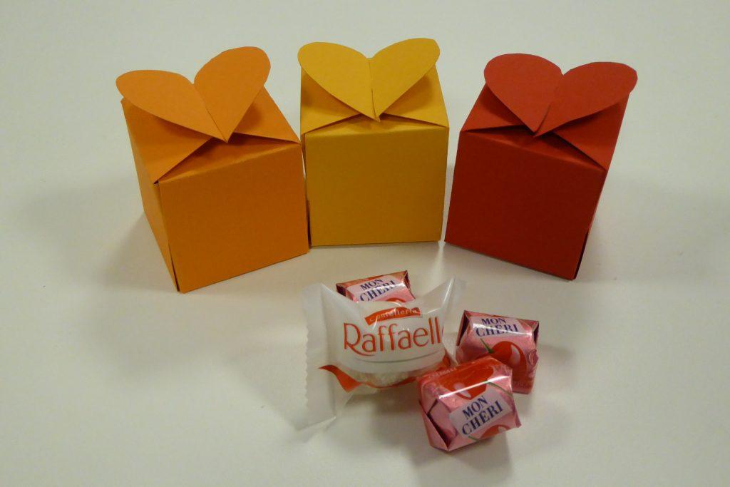 Schöne Überraschungen am Valentinstag im AWO-Carolus Seniorenzentrum 3