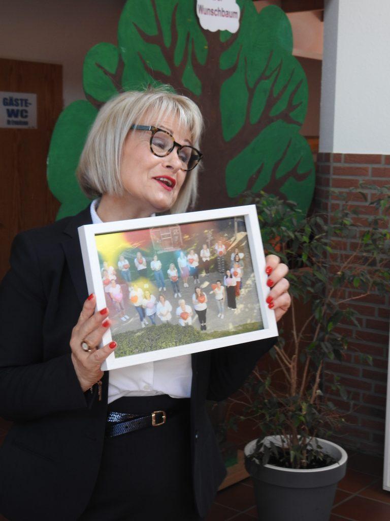 AWO Kita-Leiterin Ingrid Grein geht nach 40 Jahren in den Ruhestand 5