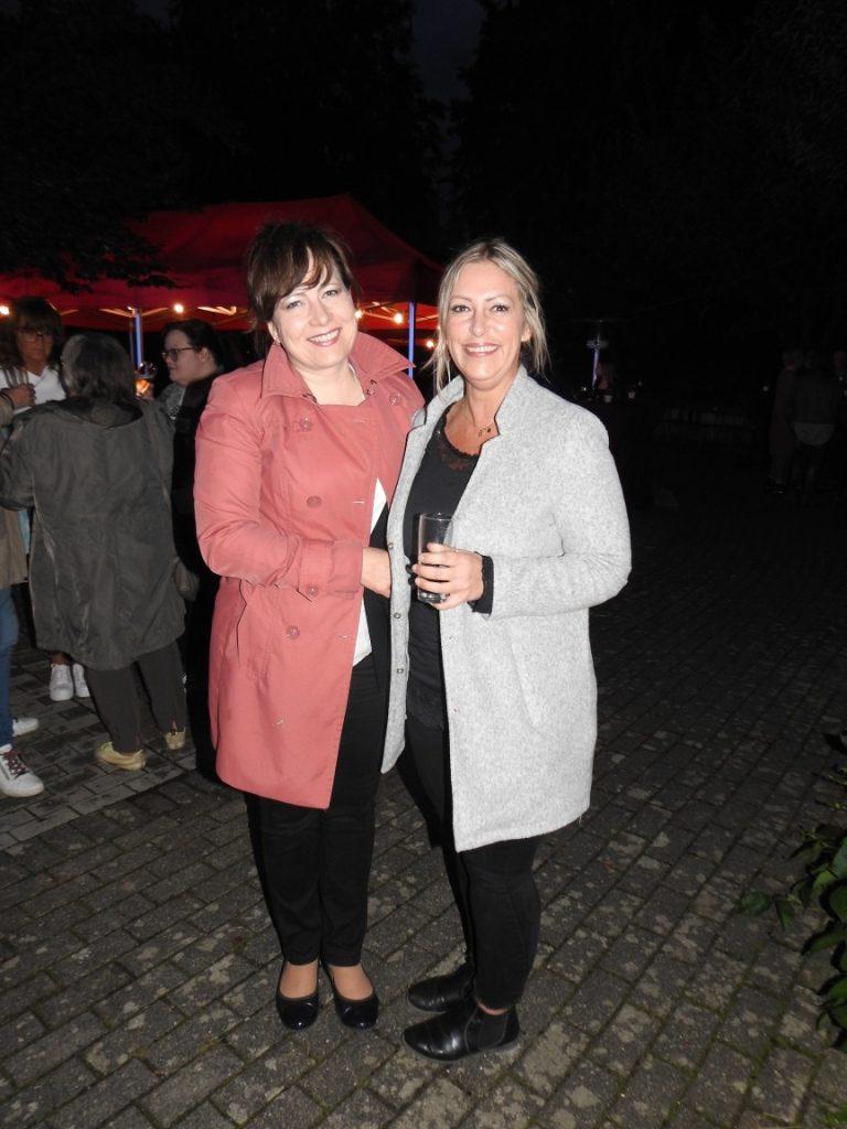 Teichfest am Altenzentrum Heinsberg - Sogar die Sonne war zu Gast 28